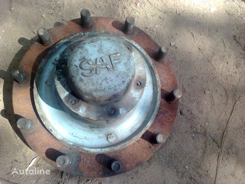 SAF,Cherkassy cubo de roda para semi-reboque