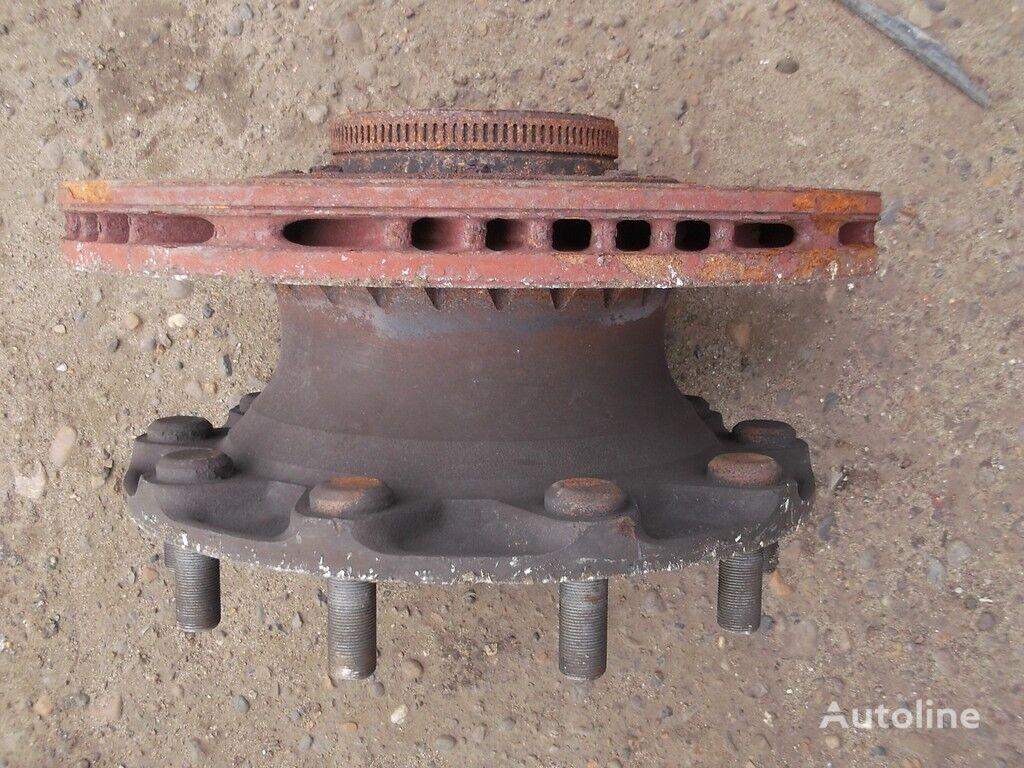 VOLVO perednyaya cubo de roda para VOLVO camião