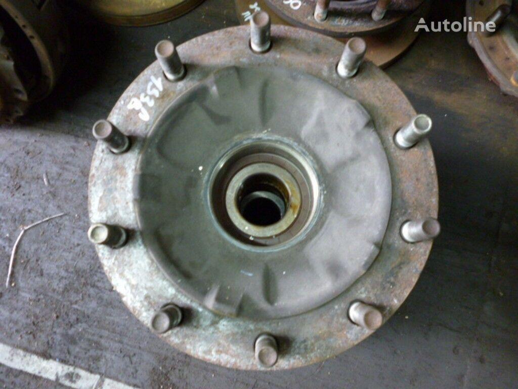 perednyaya v sbore Renault Vostok3 cubo de roda para camião