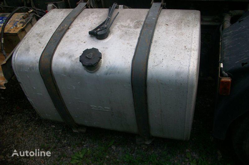 depósito de combustível para DAF XF,CF camião tractor