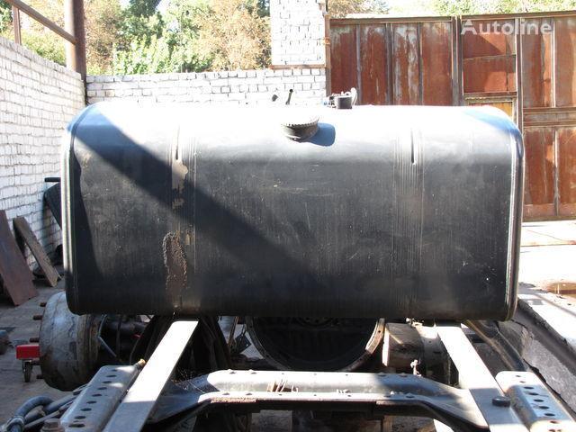 depósito de combustível para DAF 95XF camião tractor