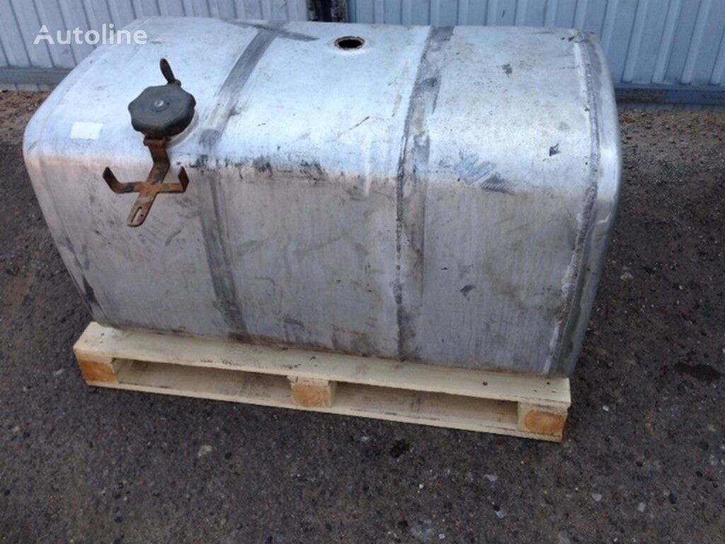 HYUNDAI 670*620*1113 depósito de combustível para HYUNDAI camião