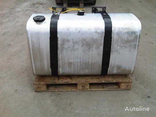 VOLVO depósito de combustível para VOLVO camião