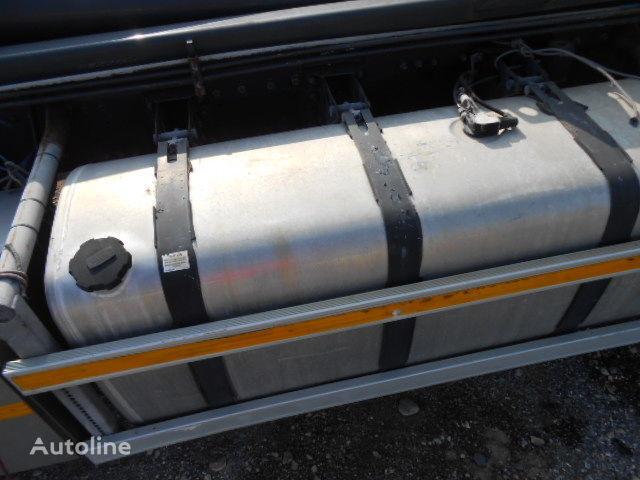 VOLVO FH 2006-2013 depósito de combustível para VOLVO FH 2008 camião