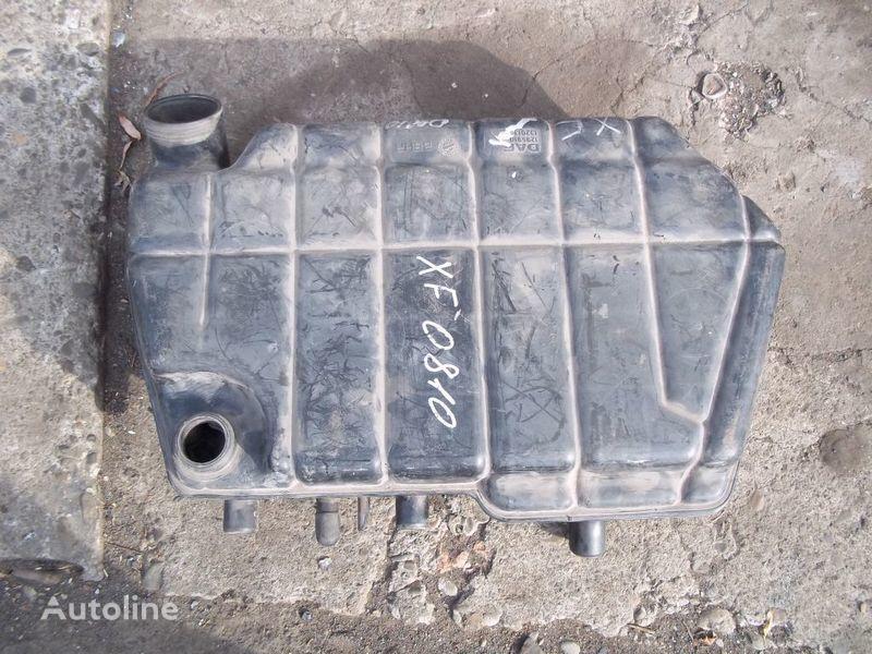 DAF depósito de compensação para DAF XF camião tractor