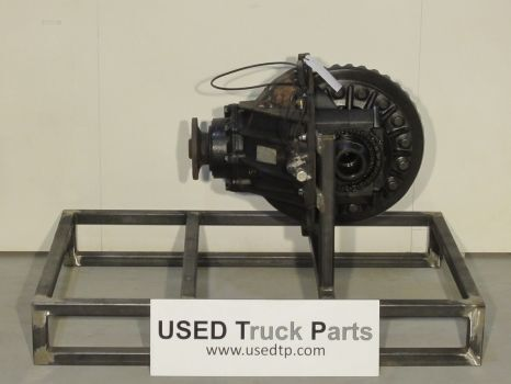 MAN HY-1350 IK=2,714 D019 diferencial para MAN camião