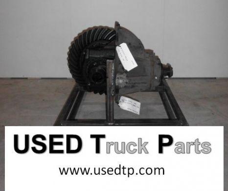 MAN HY-13110 IK=3,700 DLMAG24 diferencial para MAN camião tractor