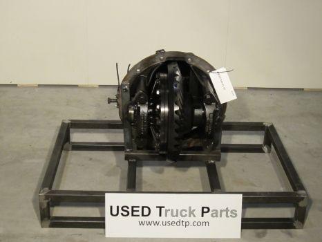 MAN HY-1350 IK=3,083 D012 diferencial para MAN camião tractor