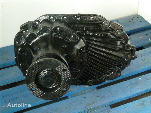 MAN TGA, Typ HP - 1352, Übersetzung 29:24, überholt diferencial para MAN TGA / TGX camião tractor