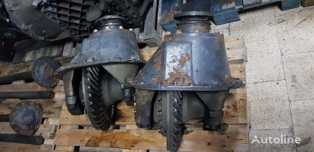 diferencial RENAULT 7A - RSS1344SV para camião tractor RENAULT AE Magnum / Premium
