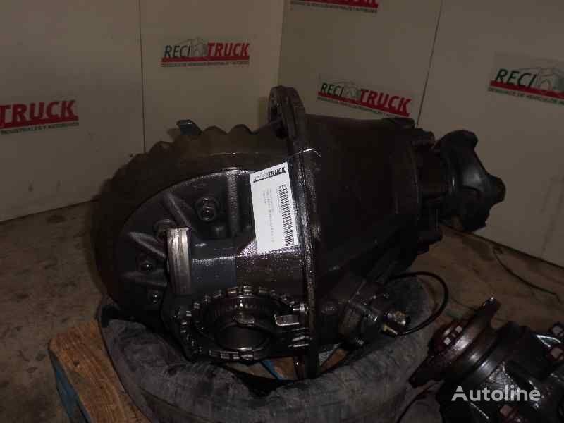 R780 R:3.40 diferencial para SCANIA 124 400CV camião