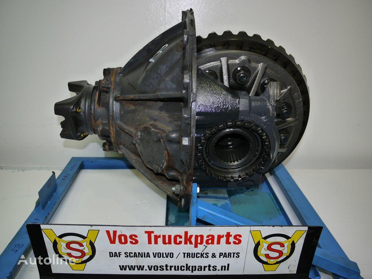 diferencial SCANIA R-560 3.42 EXCL SPER para camião tractor SCANIA R-560 3.42 EXCL SPER