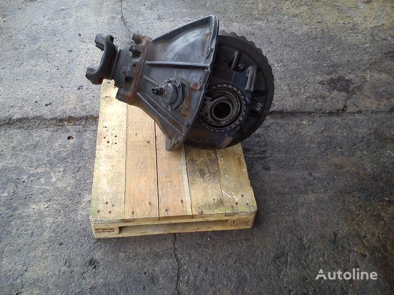 SCANIA wkład R780 p 3,08 diferencial para SCANIA SERIE  R / 4 camião tractor