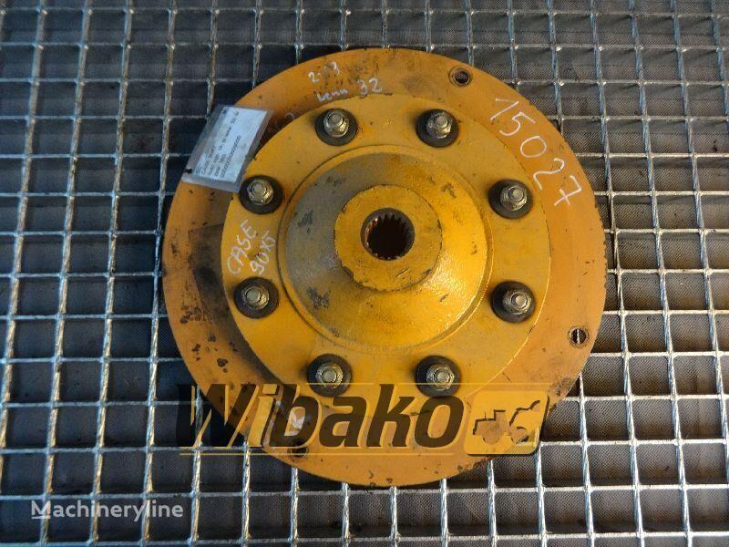 Coupling 19/30/360 disco de embraiagem para 19/30/360 outros equipamentos de construção