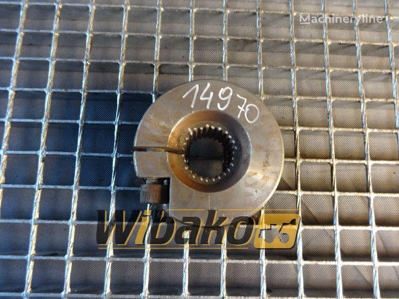 Wkład sprzęgła Bowex 27/45/145 disco de embraiagem para 27/45/145 outros equipamentos de construção