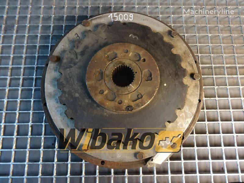 Coupling 28/60/465 disco de embraiagem para 28/60/465 outros equipamentos de construção