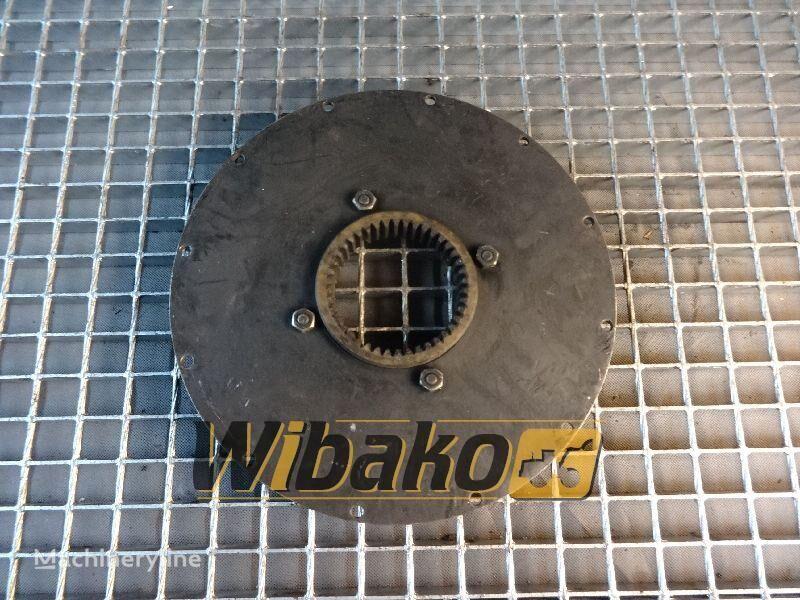 Coupling Bowex 65FLE-TA disco de embraiagem para 65FLE-TA (42/110/360) outros equipamentos de construção