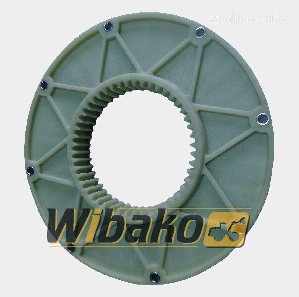 Coupling 352.3*48 disco de embraiagem para 352.3*48 (48/175/355) outros equipamentos de construção