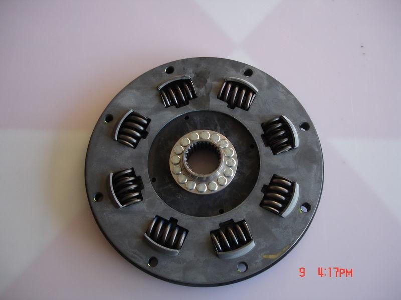 disco de embraiagem para MASSEY FERGUSON 3080-6180-3650-3655-3690 trator