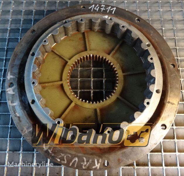 Wirdgen disco de embraiagem para outros equipamentos de construção