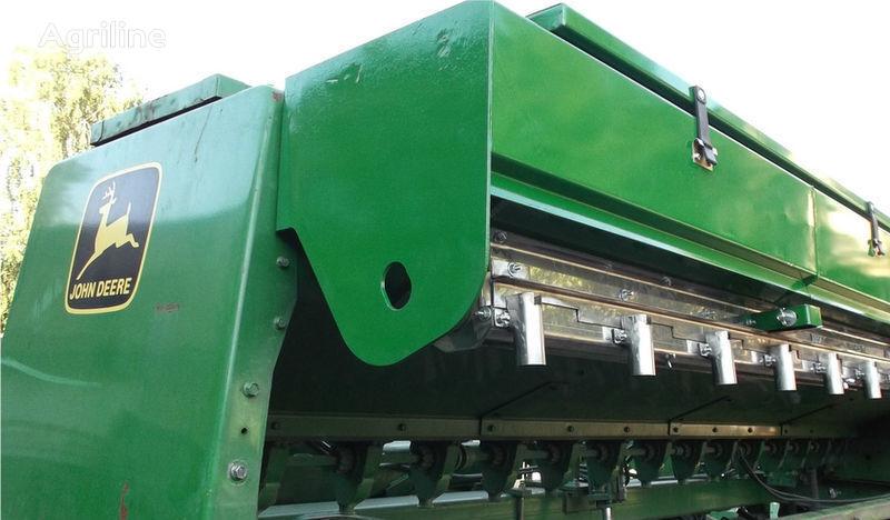 Prisposoblenie dlya vneseniya udobreniy dispositivo de semeação para JOHN DEERE semeador novo