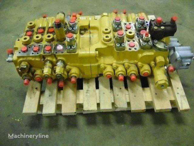 CATERPILLAR distribuidor para CATERPILLAR 320 B escavadora