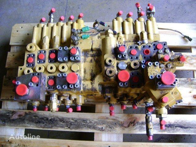 distribuidor para CATERPILLAR 325 B  escavadora