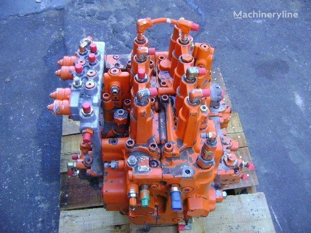 FIAT-HITACHI distribuidor para FIAT-HITACHI escavadora
