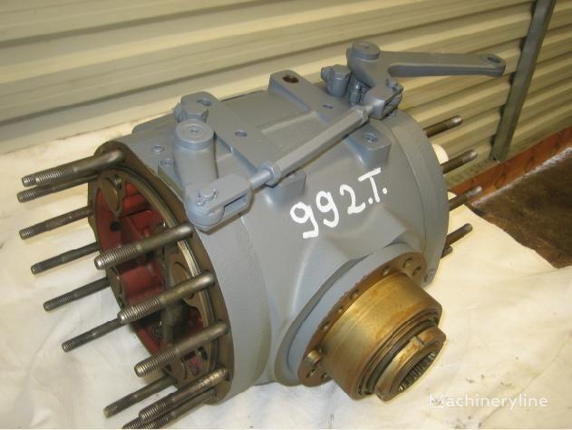 ZF AP-B355 eixo para LIEBHERR A900,LITRONIK,902 escavadora