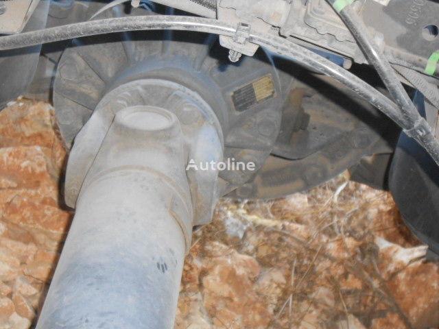 VOLVO eixo para VOLVO FH 12/FH 13/FH 16  camião tractor