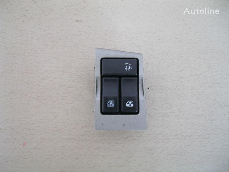 RENAULT elevador de vidro eletrico para RENAULT PREMIUM DXI camião tractor