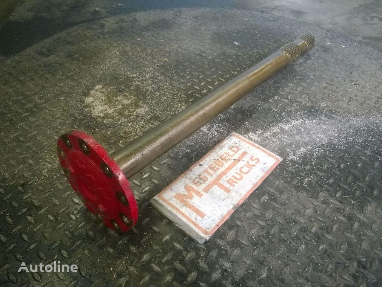 Steekas met sper HYD 1370-04 embraiagem para MAN Steekas met sper HYD 1370-04 camião tractor