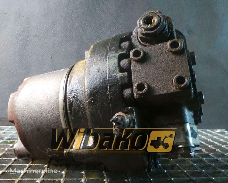 Drive motor Caterpillar AM14 engrenagem rotativa para AM14 (131-7133) escavadora