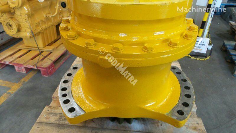 KOMATSU Reducteur de rotation engrenagem rotativa para KOMATSU PC350-8 escavadora