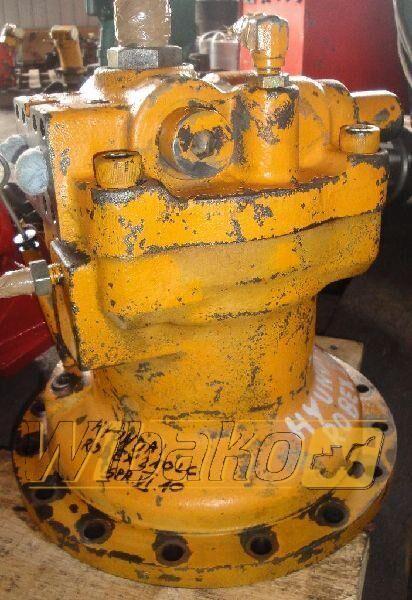 Swing motor Hyundai ROBEX210LC engrenagem rotativa para ROBEX210LC escavadora