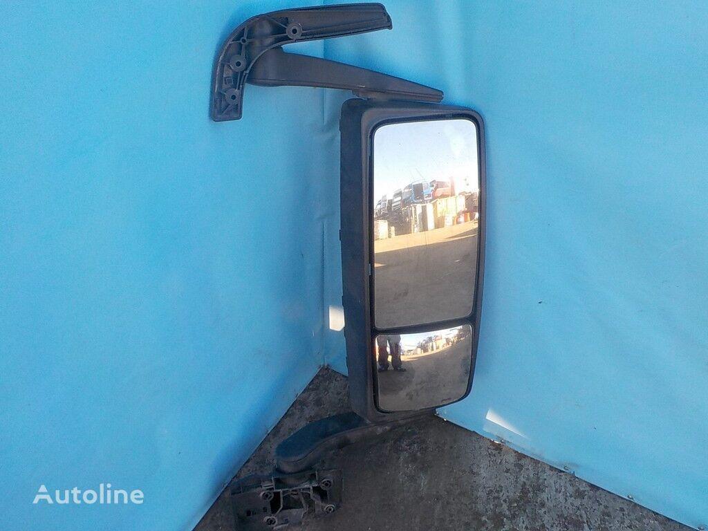 Bokovoe zerkalo RH MAN espelho retrovisor para camião