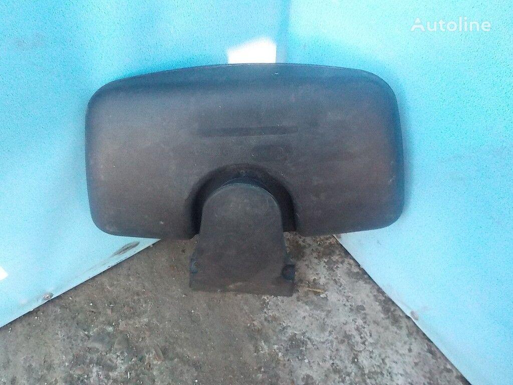 Bordyurnoe zerkalo MAN espelho retrovisor para camião