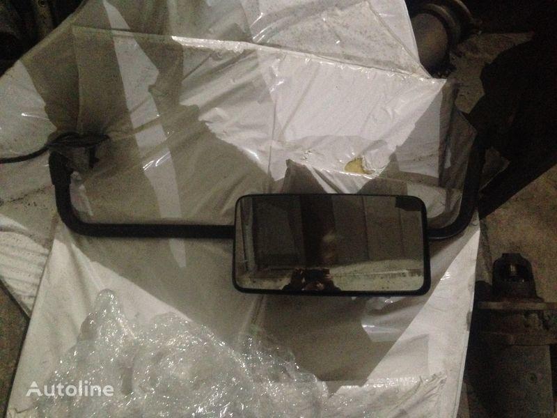 DAF espelho retrovisor para DAF XF 95 camião tractor
