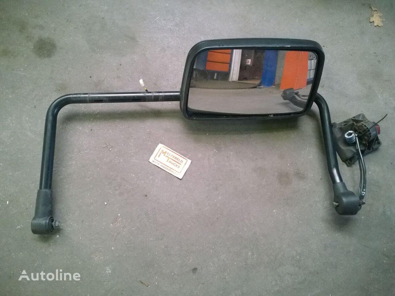 espelho retrovisor para DAF Spiegel + steun LF45 rechts camião tractor