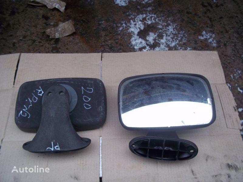 RENAULT espelho retrovisor para RENAULT Premium camião tractor