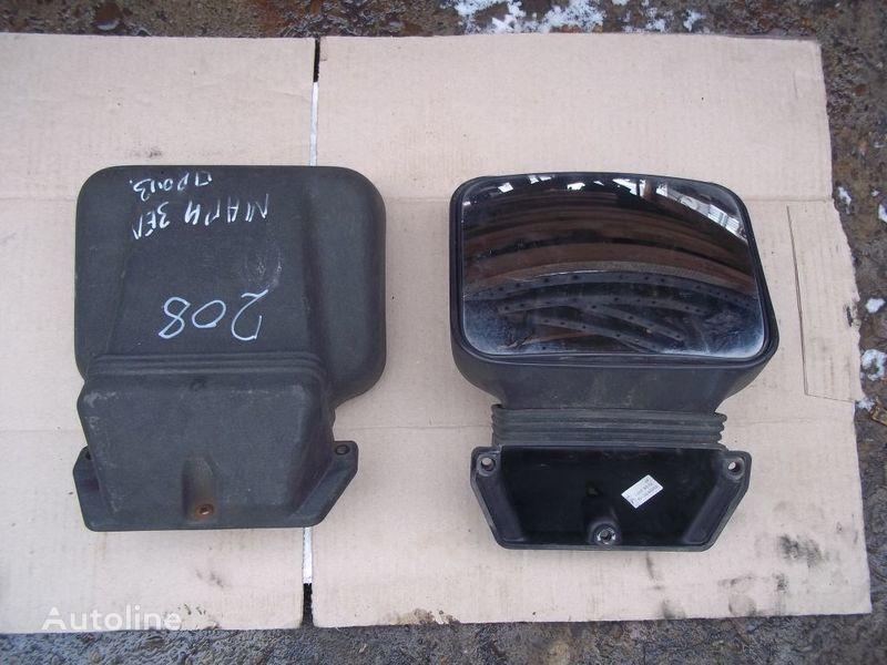 espelho retrovisor para RENAULT Magnum camião tractor