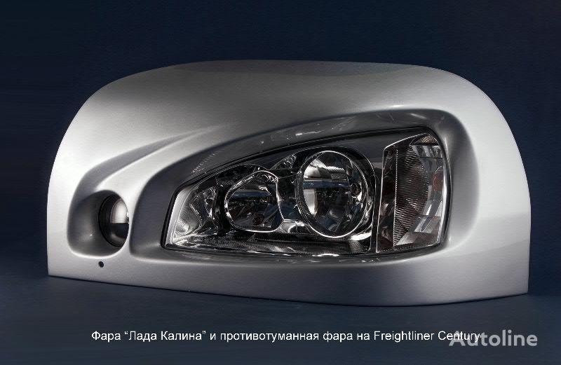 FREIGHTLINER Century farol principal para FREIGHTLINER Century camião novo