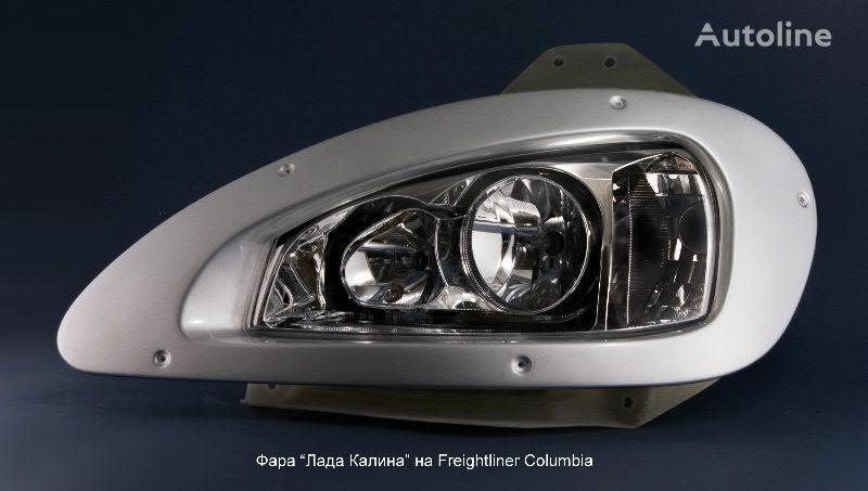 Freightliner Columbia farol principal para FREIGHTLINER Columbia camião novo
