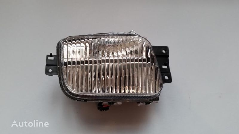 - HEAD LAMP - farol principal para MITSUBISHI FUSO CANTER MODEL 2012 camião novo