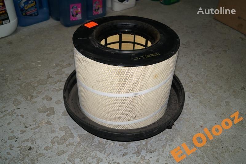 filtro de ar para AM 465/4 OEM 004 094 24 04 camião