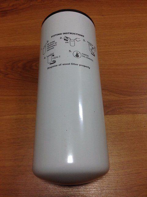 HYUNDAI filtro de ar para HYUNDAI 7 escavadora novo