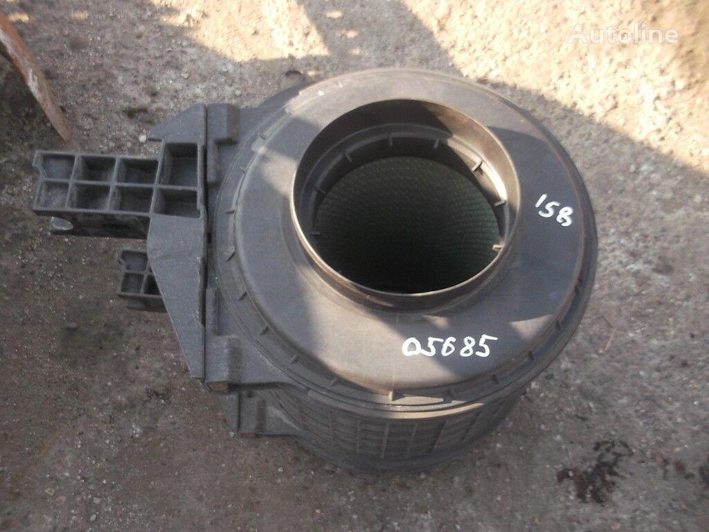 RENAULT filtro de ar para RENAULT camião
