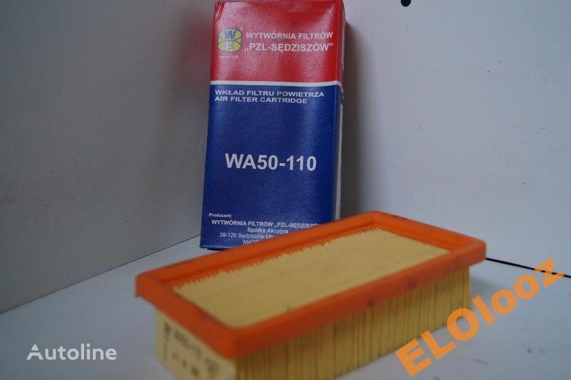 filtro de ar para SĘDZISZÓW WA50-110 AP040 PANDA UNO carrinha