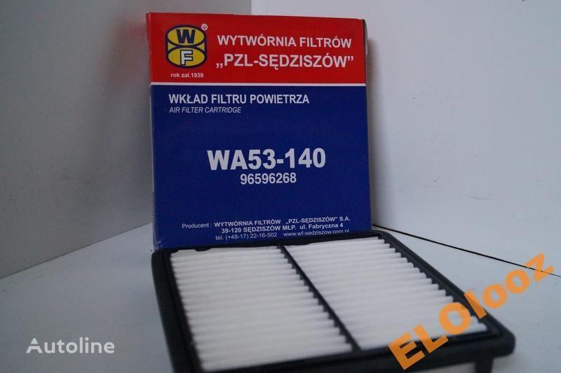 filtro de ar para SĘDZISZÓW WA53-140 AP082/4 MATIZ carrinha