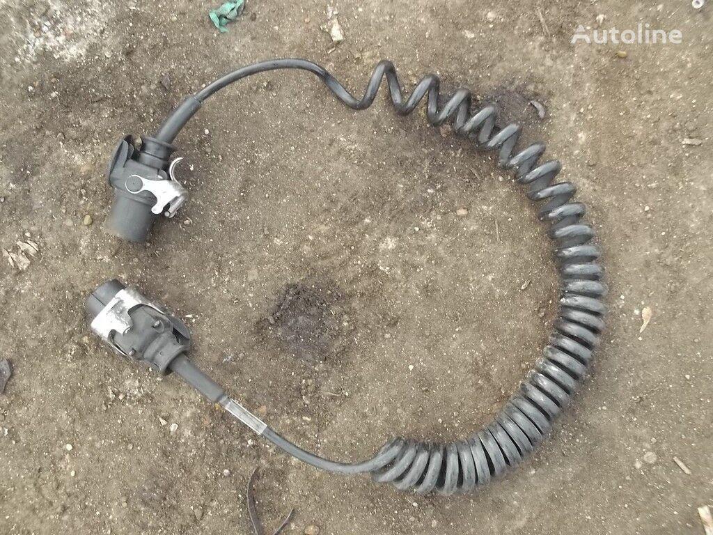 MAN Provod perekidnoy fios elétricos para MAN camião